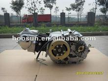 Hot chopper motor engine CD70
