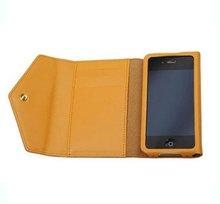 4S phone case