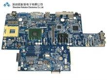 Original laptop Motherboard For Dell Precision M90 XPS M1710 E1705 9400 HAQ00 LA-2881P 100% FULL TEST 45days warranty
