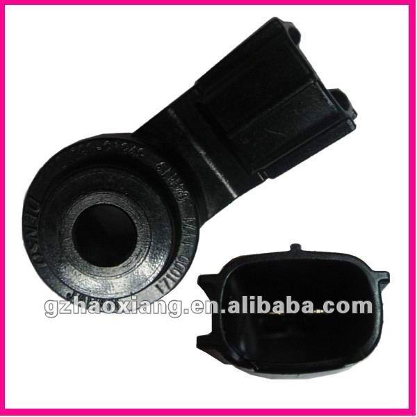toyota camry avalon knock sensor 89615 06010 view knock sensor product details from guangzhou. Black Bedroom Furniture Sets. Home Design Ideas