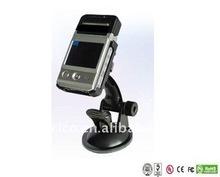 2.0 inch TFT screen,LED light,Loop Recording smallest hd car dvr camera 4X digital zoom