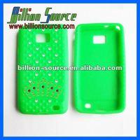 diamond wallet case for samsung galaxy s2 i9100
