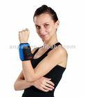 Infrared Heat Wrist Wrap Wrist Band EH-6703