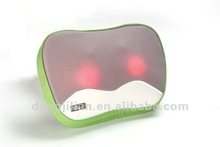 Car massager with Infrared Heating(Hot,CE)