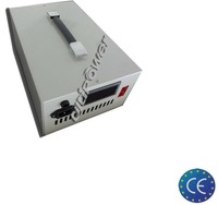 Ultipower 24V25A marine battery charger