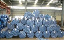 línea de tubería de acero api 5l estándar en alta calidad