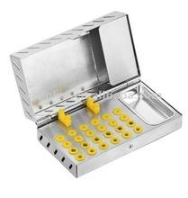 Zzlinker M280 * 205 Dental esterilización Dental Cassettes