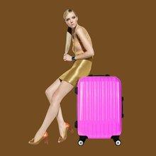 OEM ABS luggages set