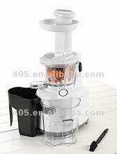 Discount juicer!!2012 smoothie maker,portable smoothie machine,smoothie machine