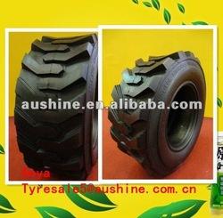 10-16.5 12-16 rim guard bobcat tires