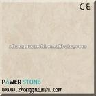 pure color artificial quartz, landscaping decor artificial stone