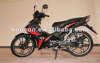 China quality moped motor 70cc/90cc/110cc