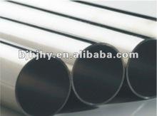 Carbon seamless Steel Pipe ,EN 10204-3.1 B,DIN 1626,Beveled Ends,13.7mm-1219.2mm,1/4''-48'',WT:1.5mm-60mm