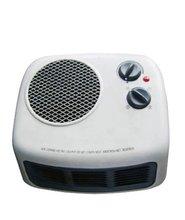 2015 gas heater with fan