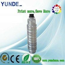 copier toner cartridge AF 2220D for use in Aficio 1022