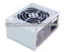 Micro ATX 350w power supply