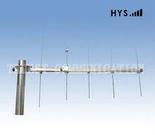 WELL DESIGNED!!433 MHz Portable Outdoor Antnena TCDJ-M-9-433VB