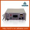 Clinic ozone generator ozone therapy equipment for hotel sterilizer