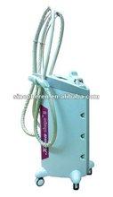 velashape ii syneron velasmooth tummy flattening, powershape skin tightening fat reduction machine