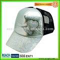 Moda hat para crianças TC-0054
