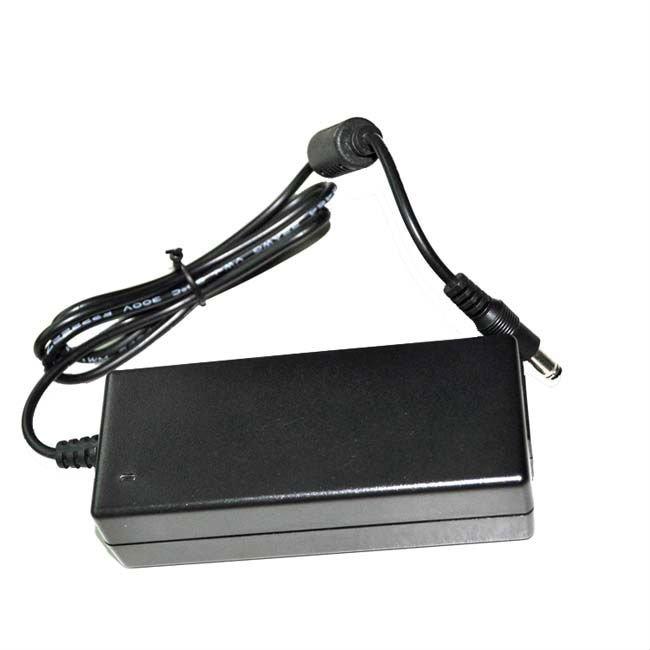 220v dc 12v transformador 12 5 voltios amp adaptador ac for Transformadores de corriente 220v a 12v