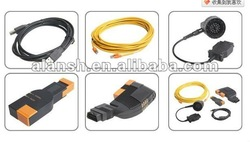 2012 Newly arrived for BMW ICOM auto professional diagnostic tools for BMW ISIS ISID A+B+C 3 IN 1 With Software Newest Version