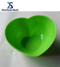 Heart Nice Bowl Mold