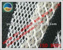 Factory!!!! Cheap!!!! 3mm braided polyester Tennis Nets MODEL TN-120 Tennis court central net +86-13463850722