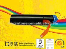 Compatible Toner Cartridge for Canon NPG-32