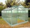 wint.er garden heat room hot house glasshouse heating(-up) hothouse