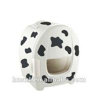 new hot products 2012 mini refridgerator low enery consumption AC220-240V/60HZ DC 12V 8L cute mini fridge