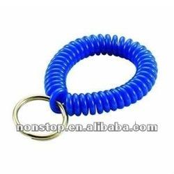 Stretchy_Spiral_Coil_Clip_Keychain.jpg_2