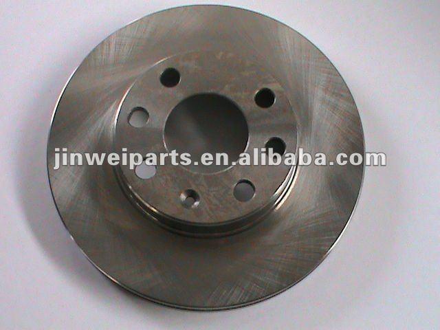 90121445 тормозной диск-Тормозные системы-ID продукта:628151859 ...