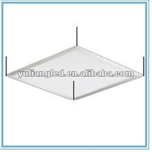 40w 2ft*2ft solar house number sign light 4 sides lighting
