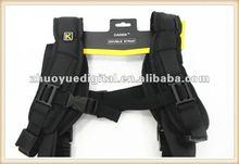 backpack camera strap quick/rapid camera strap for Canon, nikon, sony fuji fim dslr camera