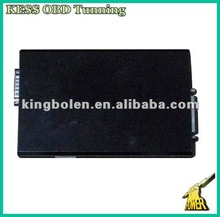 High recommend KESS OBD Tuning Kit ECU Chip tuning with competitive price