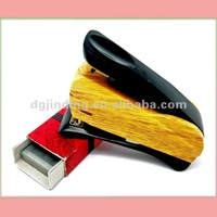 Skin Stapler for Promotional Gifts