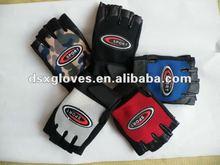 specialized mountain bike gloves
