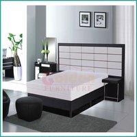 P2799# Hot selling comfortable furniture kerala