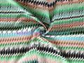 materia textil de la tela