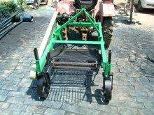 potato harvester agriculture machine/ Yams harvester/ sweet potato harvester