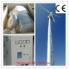 high power 5KW wind turbine / wind power generator
