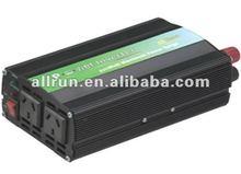 2012 NEW DESIGN 300W DC AC inverter