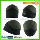 Ski sport hat in winter BN-0108