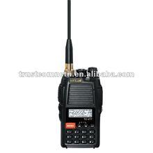 two way radio TC-V77 Professional interphone
