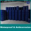 210L polyurea spray coating for water pipeline