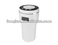 air purifier for the car sterilization