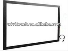 60 inch lcd tv touch screen panel kit