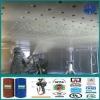 55 gallon/polyurea marine protective coating