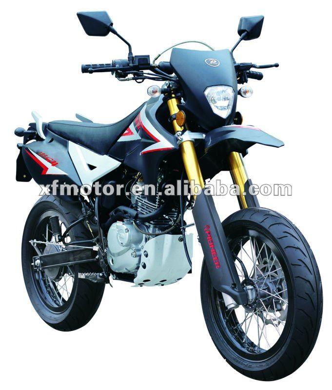Product categories gt 125cc dirt bike gt 125 4 stroke dirt bike for sale